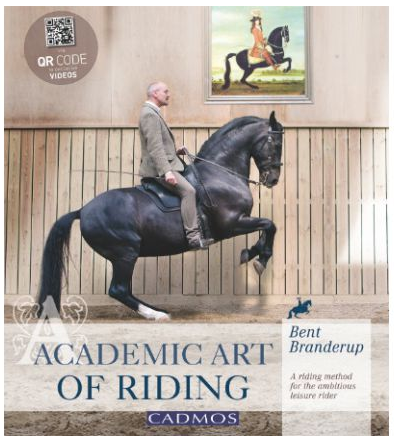 academic_art_of_riding_bent_branderup
