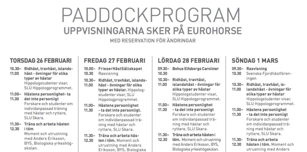 paddockprogram_eurohorse_2015