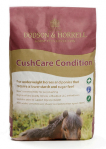 cushcare_condition